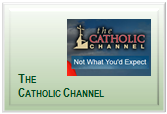 Catholic Channel