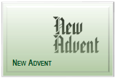 New Advent