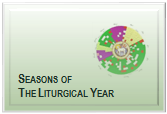 Season of the Liturgical Year